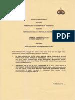 Mou Pgri - Polri 2017.PDF