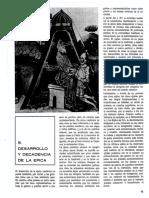 AA. VV. - Historia de La Literatura Mundial - II - La Edad Media (CEAL)_Part20d