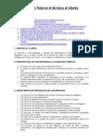 Calidad-Total-en-el-Servicio-al-Cliente.pdf