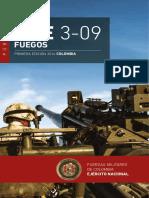 MFE-3-09-FUEGOS