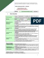 C6L1 2015 Alcamenca - Informe Final