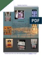 Productos_PROGOS.pdf