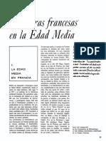 AA. VV. - Historia de La Literatura Mundial - II - La Edad Media (CEAL)_Part21a