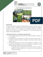 CA1 1 Contabilidad Agropecuaria
