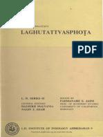 Amrtacandrasuris-Laghutattvasphota.pdf