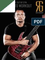 315223789 the Guitar Gym Legato Workout Full PDF