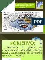 contaminacion-atmosferica-diapos