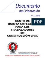 RentaQuintaCategoria_2016.pdf