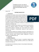 Sistema Hidráulico.docx