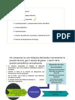 2.3-analisis_tecnologias_horizontales_p3-1-24.pdf