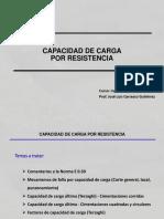 2.1_Capac carga por resistencia 1.pdf