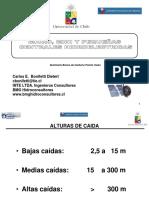 5-pres-hidrocarlosbonifettiseminariopto-varas10-10-101115145031-phpapp02.pdf