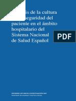 Analisis_cultura_SP_ambito_hospitalario.pdf