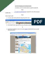 HowdoIelevationinGoogleEarth.pdf
