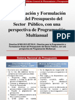 1 Presentacion Directiva 2016 Teleconferencia