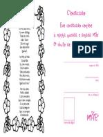 Dia da Mãe.pdf