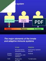 kuliah Sistem Imun