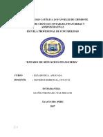 ESTADOS FINANCIEROS TRABAJO MONOGRAFICO.pdf