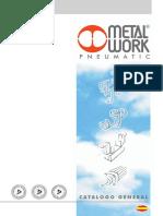CATALOGO GENERAL Metal Work 2009 (español).pdf