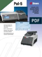LectroPol-5 brochure English.pdf