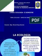 CLASES-DE-ECOLOGIA-INTRODUCCION-copia.pdf