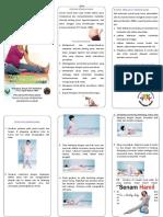 138389159-Leaflet-Senam-Hamil.doc