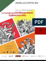 Los_dos_cuerpos_de_Carlos_II.pdf.pdf