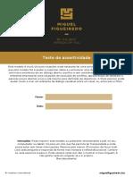 4_Teste_assertividadeedit.pdf