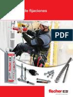2013-07-13-Catalogo-fimx.pdf