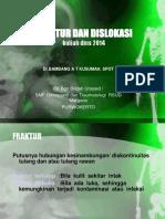 Kuliah-Fraktur-2013