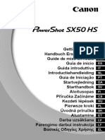 Manual - Power Shot_SX50_HS.pdf