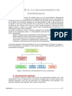 chapitre-4-la-documentation-en-maintenance.pdf