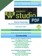 03 Generalidades de Android Estudio 150731191052 Lva1 App6892