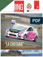 Touring Revista N° 65.pdf