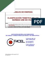 PF-2 normas UNE energia BT y MT  rev 060701.pdf