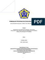 I,II,III,2-13-kur.FI.pdf