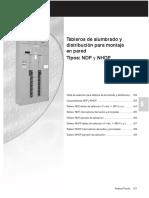 TABLEROS DE  ALUMBRADO NDP_NHDP_06.pdf