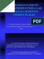 terapia_cognitivo_conductual_2.ppt