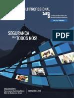 Manual_multiprofissional Idosos PDF