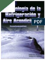 161210339-Whitman-Tecnologia-de-La-Refrigeracion-y-Aire-Acondicionado-Fundamentos-Tomo-1.pdf