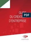 Guide_Création_dEntreprises.pdf