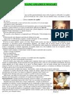 Lectura de Mozart.pdf