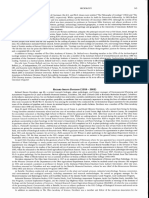 RICHARD SHOOTS DAVIDSON (1918 - 2005)..pdf