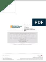 Papel Del Hemocultivo Anaeróbico en La Toma Simultánea de Hemocultivos Para El Diagnóstico de Bacter