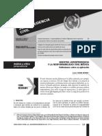 JairoCieza_Responsabilidad_Medica.pdf