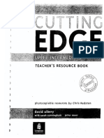 New CE Upper Intermediate Teacher's Resource Book.pdf