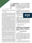 1541133-1.pdf