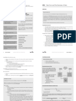Civil Litigation.pdf