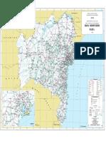 MAPA DA BAHIA.pdf
