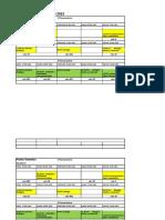 Calendario de Exámenes Otoño 2017 (1)